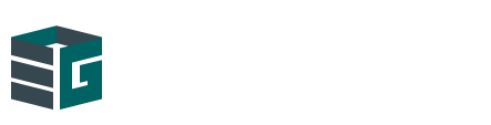 Escrow Group Logo